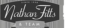 Nathan Fiits