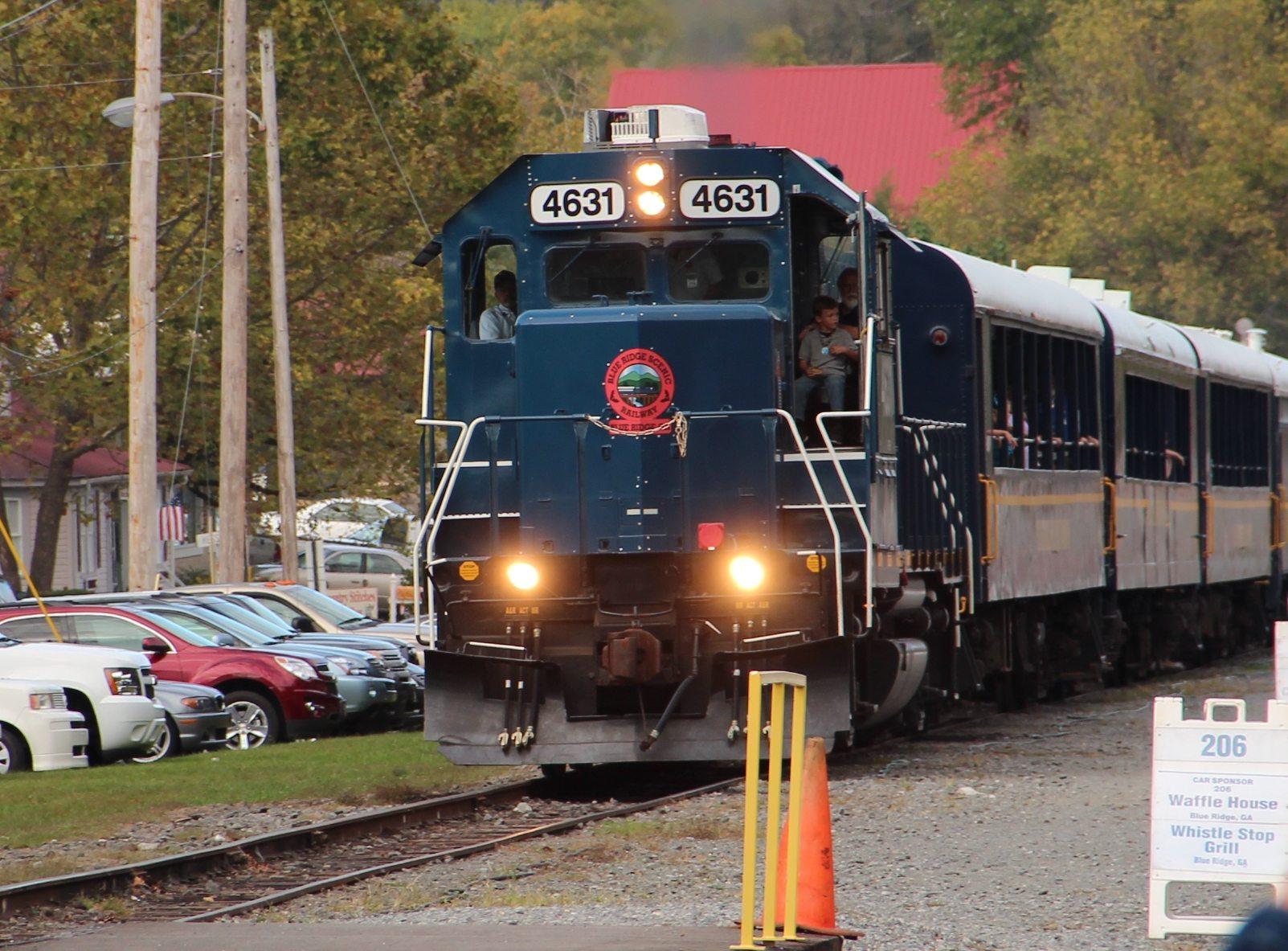 Blue_Ridge_Scenic_Railway_train