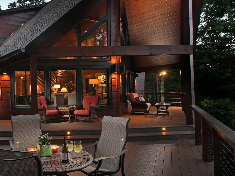 Mountain-Modern-Home-1170×0-c-center