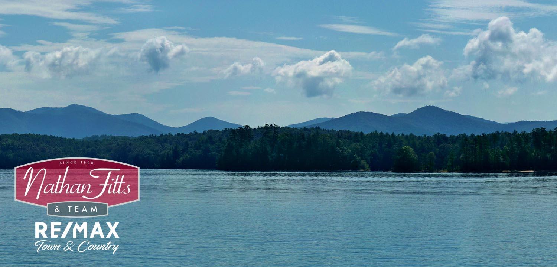 lake-nottely